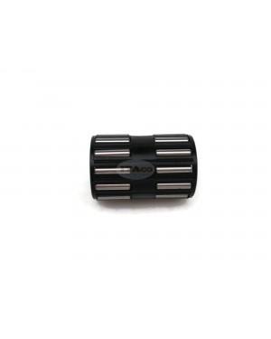 Sprocket Clutch Bearing 9512 933 3150 for STIHL 038 AV 038 S 038 M 042AV 048AV MS 380 MS381 Chainsaw Motor Engine