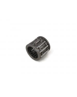 Piston Pin Bearing Needle Cage 9512 003 2340 for STIHL 041 032 031 029 MS290 MS310 MS340 MS390 STIHL FR 220 125 FR 135 145 FS 39 20 160 180 220