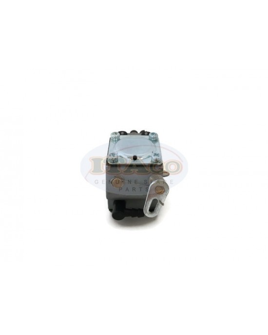 Replace Carb Carburetor Carburettor for STIHL 017 018 MS170 MS180 1130-120-0601 Chainsaw Walbro