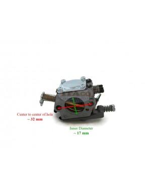 Carb Carburetor Carburettor 1123-120-0600 for STIHL 021 023 025 MS210 MS230 MS250 210 Walbro Motor Engine