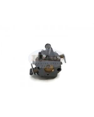 Carburetor Carb Assy C1Q-S57 1130-120-0603 for Stihl Chainsaw MS170 MS180 017 018 ZAMA Motor Engine