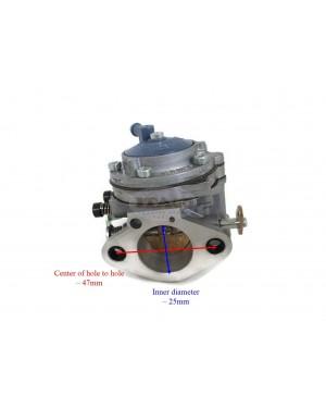 Carburetor Carb Assy 1106 120 0650 LB-S9A for STIHL 070 090 AV G MS720 Chainsaw Motor Engine