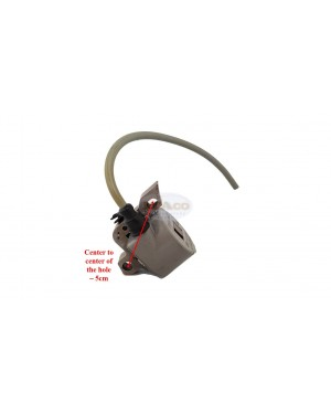 Made in Italy Original DUCATI Ignition Coil Assy 0000 400 1300 for STIHL Chainsaw Motor Engine