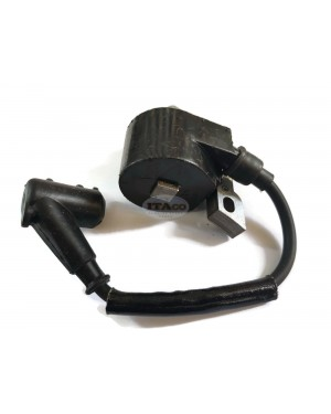 After market Ignition Module Assy 0000 400 1300 for Stihl 038 MS380 MS381 Part Chainsaw Motor Engine
