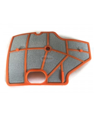 Air Filter Replacement 1106 120 1602 for STIHL 070 090AV 090G Chainsaw New Motor Engine