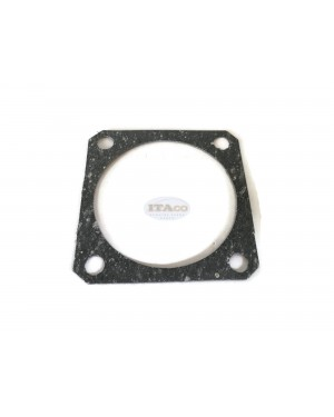 Cylinder Base Gasket 1119 029 2301 0.5 mm For STIHL 038 036 QS 034 MS340 MS360 Stens 623-260 Chainsaw