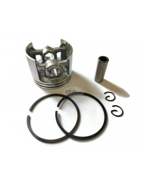 Aftermarket Piston Kit Ring Set Pin Assy For STIHL 038 MS380 MS381 Magnum 52MM 1119-030-2003 2002 Chainsaw Engine