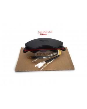 3 Phase AVR Automatic Voltage Regulator Rectifier 5KW - 8KW Generator 7KW 6KW 6.5KW 5000W 6000W 7000W 6500W 8000W
