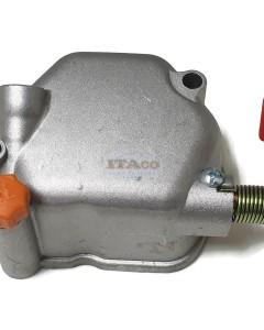 Bonnet Valve Cover for Diesel Yanmar Tractor 178F 170F Engine L40 L48 L60 L70 AE 114250-11951 Engine