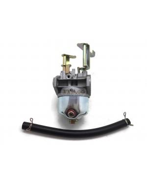 Replacement for Honda 154F 152F 1KW 1.2KW 1.4KW 1.5KW 1.8KW 15mm Engine Generator Carburetor for 1000 W 1200 W 1400 W 1500 W 1800 W