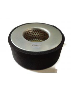 Air Filter Cleaner Element Yanmar L40 L48 L60 L70 Diesel Engine Air Filter Cleaner Element Part Number 114250-12580