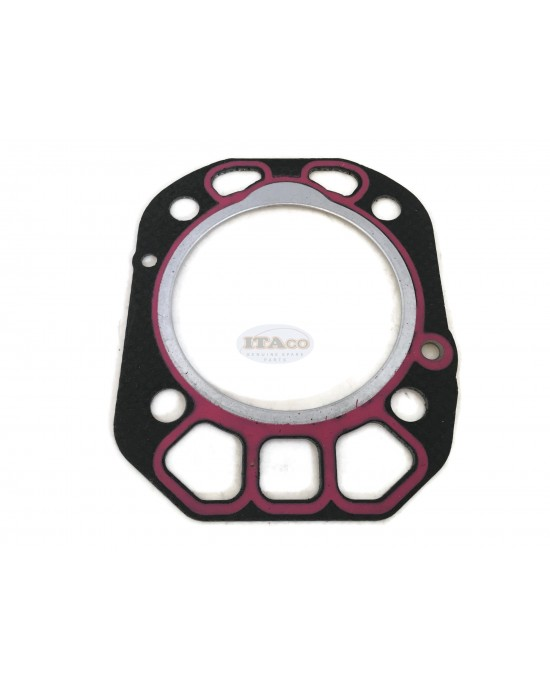 Cylinder Head Gasket 105300-01330 for Yanmar TF80 TF90 TF85 TF 80 90 Cylinder Water Cooled Diesel Engine