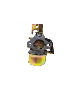 Carburetor Carb Assy 252-62404-00 252-62454-10 252-62450-10 for Robin Subaru EH12 EH12-2D 4 stroke Generator Mower Rammer Engine
