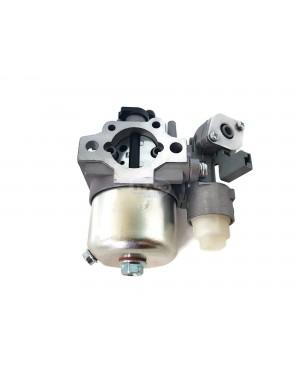 For Robin Subaru EX17 D EP17 Carb Carburetor Carburettor 277-62301-30 277-62302 277-62303 Tiller Lawnmower Motor Engine