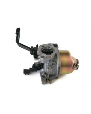 16100-ZE1-825 16100-ZE1-814 Carburetor Carb Assy for Honda GX140 WT WG EM 5hp-5.5hp Motor Generator Water Pump Lawn Mower