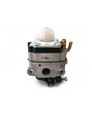 4 Cycle Carburetor Carb Assy For Honda GX31 GX22 FG100 HHE31 UMK431 Engine 16100-ZM5-803 FG100 Wonder Mantis Tiller