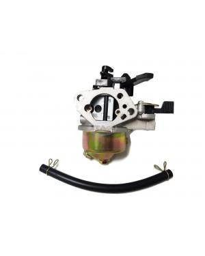 Carb Carburetor Assy for Honda GX340 11HP Engine 16100-ZE3-V01, 16100-ZE3-814, 16100-ZE3-W32, 16100-ZE3-D52, 16100-ZE3-D02 F31