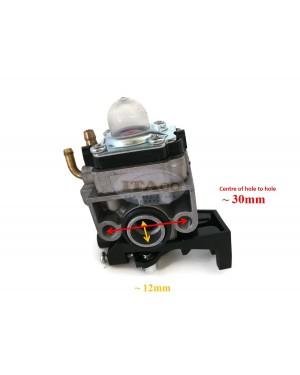 Carburetor Carb Assy For Honda GX35 HHT35 HHT35S Trimmer Blower Lawn Pump Brush Cutter Engine Gen 16100-Z0Z-034 24-34