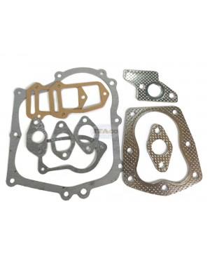 Gasket Set Kit w/ Head Gasket Set 061A1-883-S01 06111-883-405 Replace Honda G200 F500 WA20 E G 1500 Lawnmower Trimmer Tractor Water Pump Engine