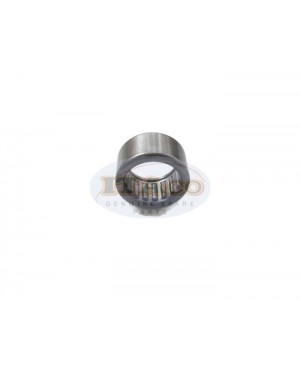 Boat Motor Made in Japan Original Drive Shaft Needle Bearing For Suzuki Outboard DT 6HP 8HP 9.9HP 15HP 09263-15019