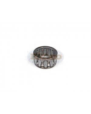 Boat Motor Con Rod Bearing Cyl Big End 09263-20051 for Suzuki Outboard DT 9.9HP 15HP 20x27x16 2 stroke Engine