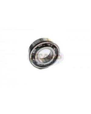 Boat Motor 9601-0-6205 16132T01 Ball Bearing for Tohatsu Nissan Mercury Outboard 9.9 - 30HP 2/4 stroke Engine