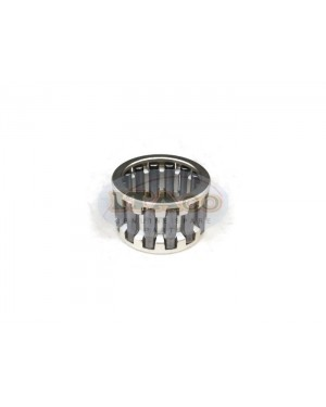 Boat Motor Con Rod Cylindrical Brg Needle Bearing for Yamaha Outboard 93310-624U5 E 25HP C CV 30HP 2 stroke Engine