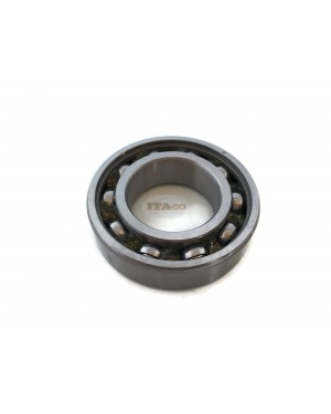 Boat Motor 08110-60050 B1 Propeller Shaft Ball Bearing For Suzuki Outboard 9.9HP 15HP 20HP 2/4-stroke Marine Engine