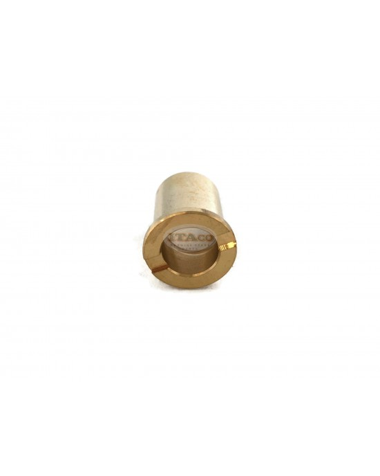 Bush, Drive Shaft Bushing 6E0-45317-09 00 For Yamaha Outboard F 4HP 5HP 6HP 2/4T