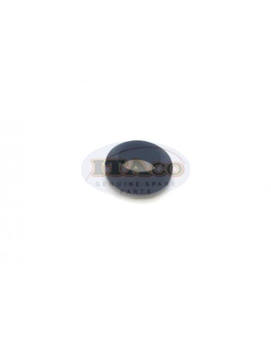 90385-12M04 Bush Seal Damping for Yamaha Mercury Outboard 23-11710M 40-85HP 2T
