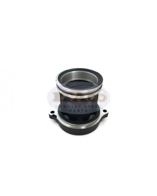 Gear Box Cap 683-45361-02-4D/6B4-45361-00-4D for Yamaha outboard Parsun 9.9 15HP