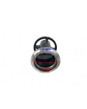 Housing Bearing Cap Drive 688-45331 fit Yamaha Parsun Outboard C F 70HP - 90HP