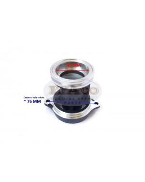 6G1-45361-01-4D 8D EJ EK Lower Casing Cap for Yamaha Outboard Engine F 8HP 6HP