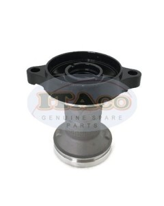 Propeller Shaft Housing Cap For Tohatsu Nissan Outboard 25HP 30HP 346S6010 346 N