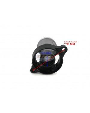 Prop Shaft Housing Casing Cap fit Tohatsu Outboard 25HP 30HP 346S60101 346N 346Q