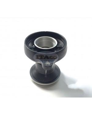 Lower Casing Cap For Tohatsu Outboard Prop Shaft Housing M 8HP 9.8HP 3B2Q60101