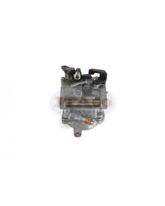 16100-ZV1-000 000KA 005 Carburetor Carb Assy for Honda Outboard BC05B BF 5HP 4T