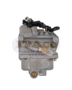 Carburetor Assy803522T T01 - 06 for Mercury Mercruiser Outboard 4HP 5HP 6HP 4T