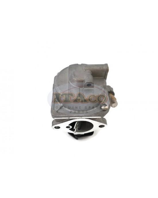 Boat Motor 16100-ZV1-000 16100-ZV1-000KA 16100-ZV1-005 Carburetor Carb Assy for Honda Outboard Boats BC05B BF 5 HP 4-stroke Engine