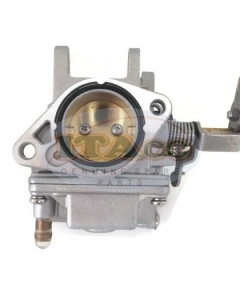 Boat Motor Carburetor Assy30F-01.03.03.00 for Hidea Outboard 2T 25F 30HP 25HP
