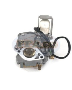 Boat Carburetor Assy F20-05080000 for Parsun Makara Outboard 4T F20A F15A Engine