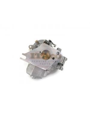 Boat motor 6E0-14301 6E3-14301 Carburetor Carb Carburettor Assy for Yamaha Outboard 4HP 5HP 2 stroke engine