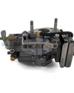 Original 6G9-14301-09 6G9-14301-10 Carburetor Asy Yamaha Outboard F 8HP 9.9HP 4T