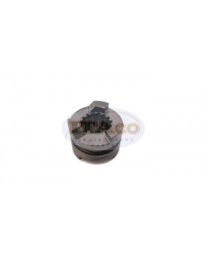 Boat Motor Clutch Dog 346-64215-1M 0 M for Tohatsu Nissan Outboard NS M F 25HP 30HP 2/4 stroke Engine
