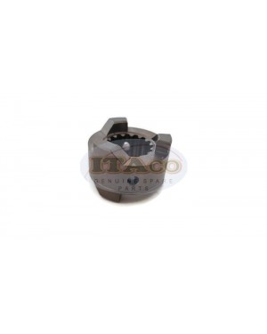 Boat Motor Clutch Dog Gear 3B2-64215-1 for Tohatsu Nissan Parsun Outboard M NS F 8HP 9.8HP 2/4 stroke Engine