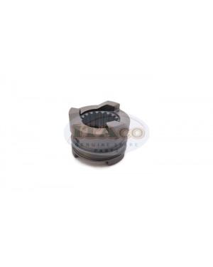 Boat Motor Clutch Dog Gear 3C8-64215 1 2 52 8129462 For Tohatsu Nissan Mercury Outboard M NS F 40HP 50HP 2/4 stroke Engine