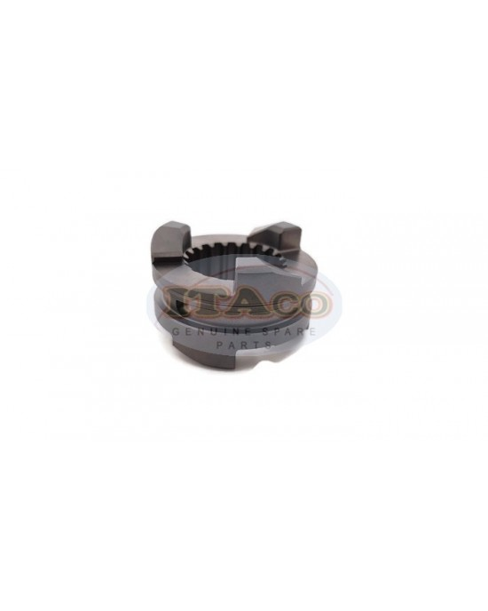 Shifter Clutch Dog 57621-93902 1 90L10 for Suzuki Outboard DT DF 9.9HP 15HP 8HP