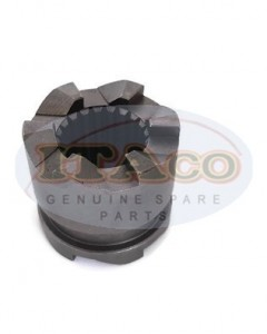Boat Clutch Dog 663-45631-01 6H4 T36-03000405 81473M For Yamaha Mercury Outboard