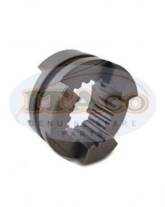 Boat Motor 682-45631-01 00 F15-06070003 Clutch Dog for Yamaha Parsun Outboard F 9.9HP 13.5HP 15HP 8-20HP 2/4 stroke Engine