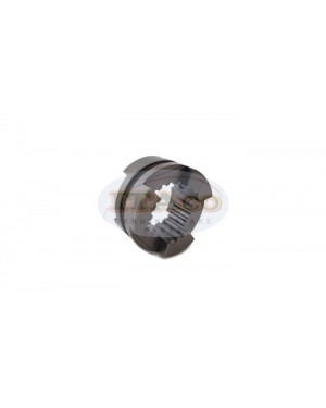682-45631-00-00 Clutch Dog for Yamaha Parsun Outboard F 9.9HP 13.5HP 15HP 8-20HP